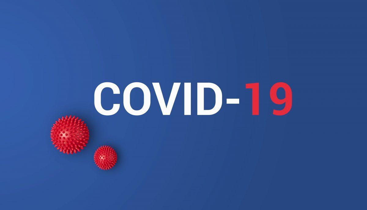 dicsol-covid19-1-1200x689